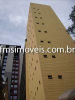 Conjunto Comercial aluguel Vila Olímpia - Referência cps2743