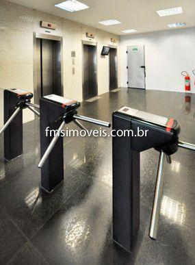 Conjunto Comercial aluguel Centro - Referência cpw0106