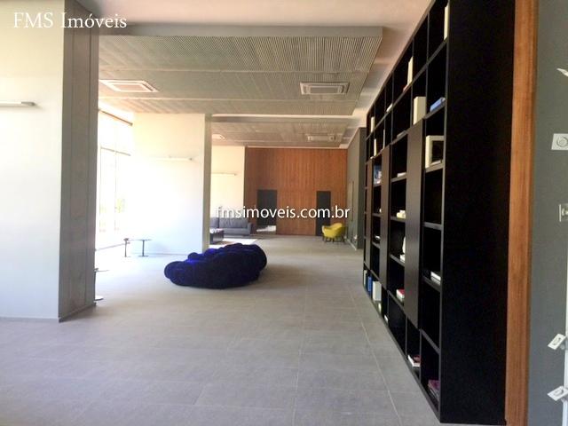 Loft venda Vila Nova Conceição - Referência ap284316-092510