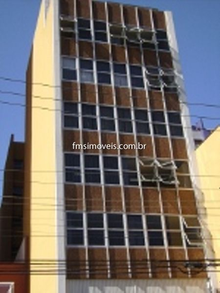 Conjunto Comercial aluguel Itaim Bibi - Referência cps2557