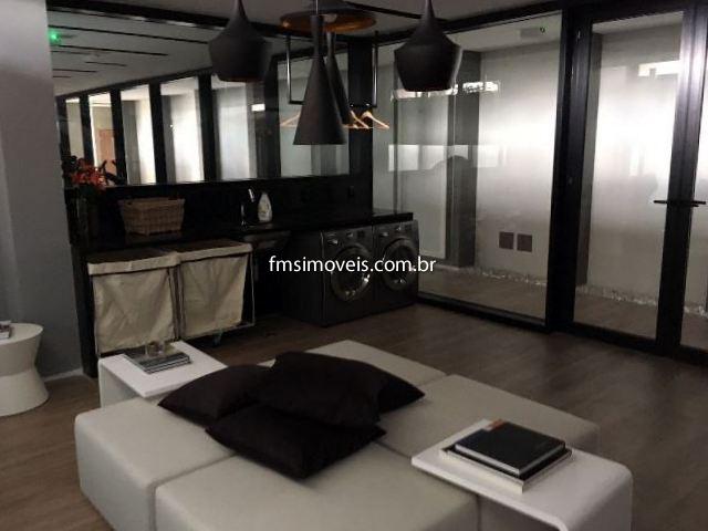 http://www.fmsimoveis.com.br/fotos_condominios/163/2017.03.21-17.42.30-1.jpg