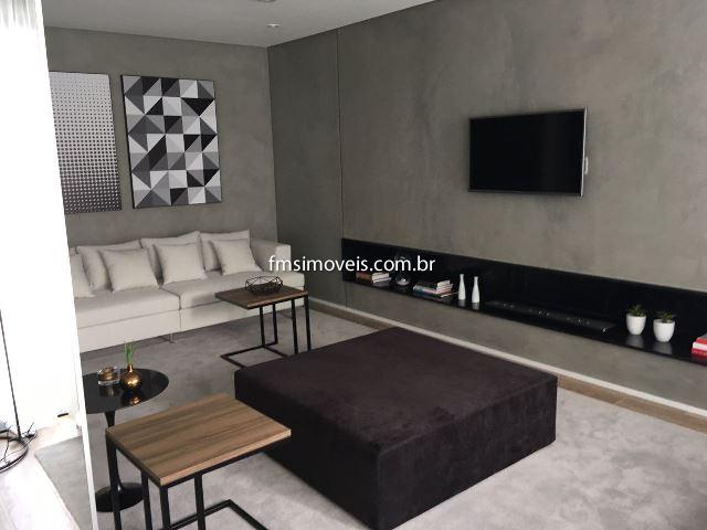 http://www.fmsimoveis.com.br/fotos_condominios/163/2017.03.21-17.42.30-7.jpg