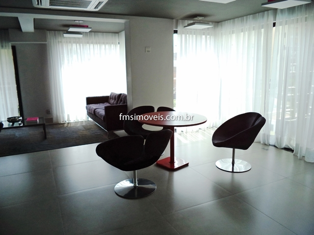 http://www.fmsimoveis.com.br/fotos_condominios/183/2017.03.21-15.33.31-0.jpg