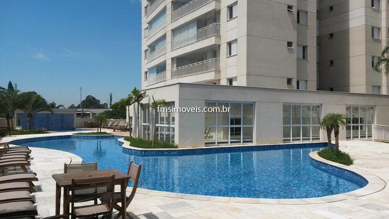 Apartamento venda JURUBATUBA - Referência AP286665JM