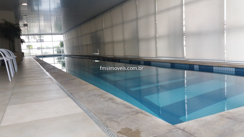 http://www.fmsimoveis.com.br/fotos_condominios/278/2017.04.20-17.36.55-3.jpg