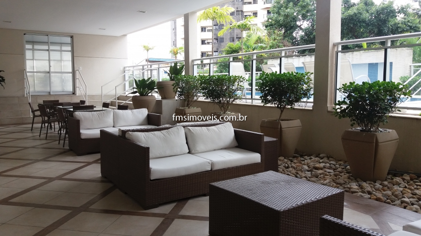 http://www.fmsimoveis.com.br/fotos_condominios/278/2017.04.20-17.36.57-4.jpg