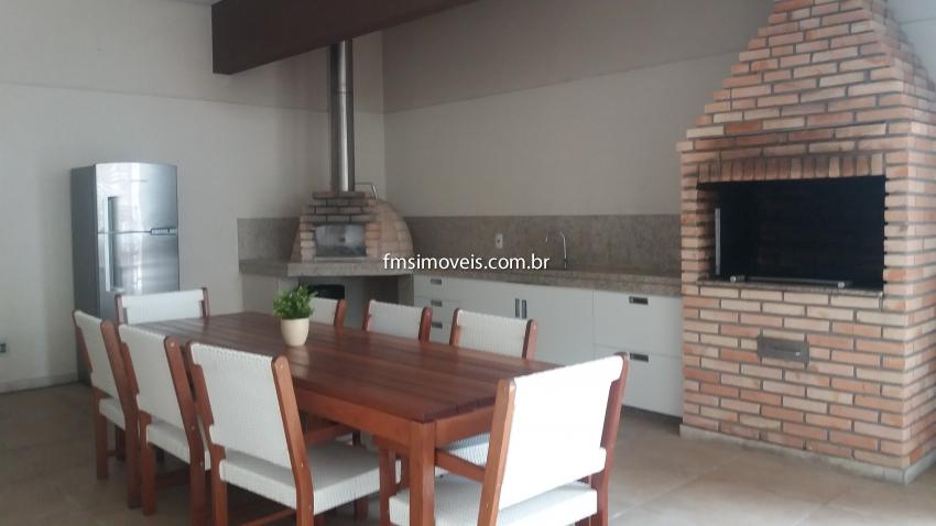 http://www.fmsimoveis.com.br/fotos_condominios/278/2017.04.20-17.36.59-5.jpg