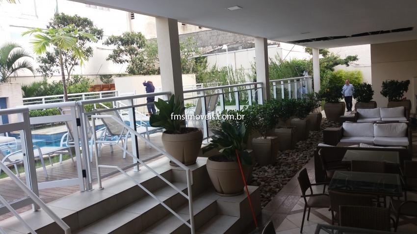 http://www.fmsimoveis.com.br/fotos_condominios/278/2017.04.20-17.42.23-0.jpg