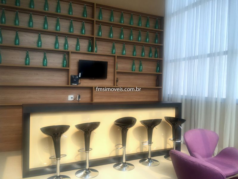 http://www.fmsimoveis.com.br/fotos_condominios/29/2017.05.26-18.05.08-8.jpg