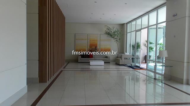 http://www.fmsimoveis.com.br/fotos_condominios/3/2017.05.19-18.19.28-0.jpg