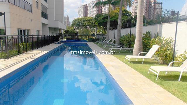 Apartamento venda Chacara Sto Antonio - Referência ap304887EK1-55