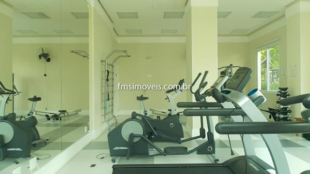 http://www.fmsimoveis.com.br/fotos_condominios/3/2017.05.19-18.19.29-3.jpg