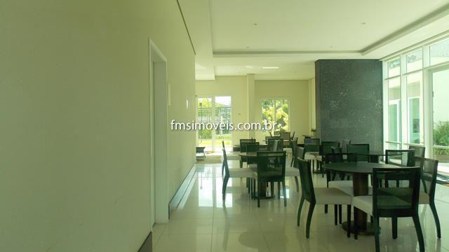 http://www.fmsimoveis.com.br/fotos_condominios/3/2017.05.19-18.19.29-7.jpg
