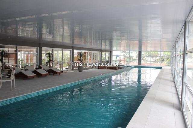 Apartamento aluguel Vila Gertrudes - Referência ap301898EV1-48