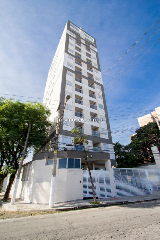 http://www.fmsimoveis.com.br/fotos_condominios/319/2017.05.11-12.23.32-0.jpg