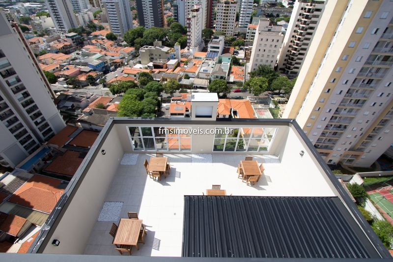 http://www.fmsimoveis.com.br/fotos_condominios/319/2017.05.11-12.23.37-16.jpg