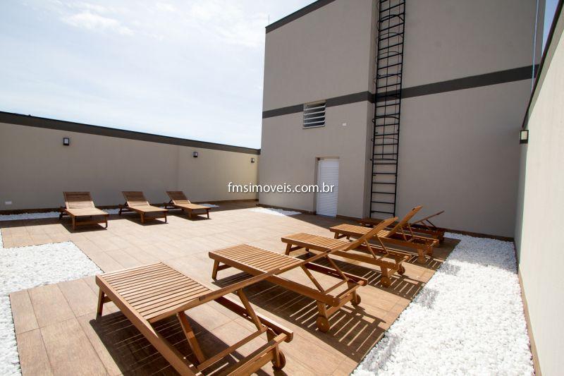 http://www.fmsimoveis.com.br/fotos_condominios/319/2017.05.11-12.23.38-18.jpg