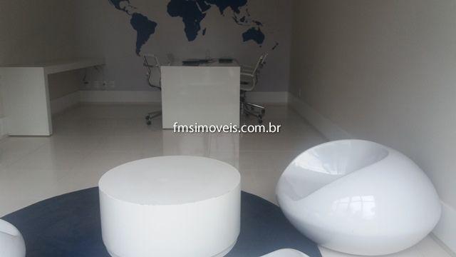 http://www.fmsimoveis.com.br/fotos_condominios/339/2017.05.23-17.54.36-1.jpg