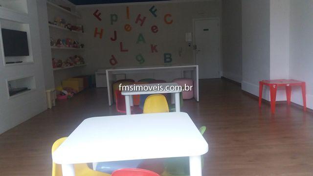 http://www.fmsimoveis.com.br/fotos_condominios/339/2017.05.23-17.54.36-4.jpg
