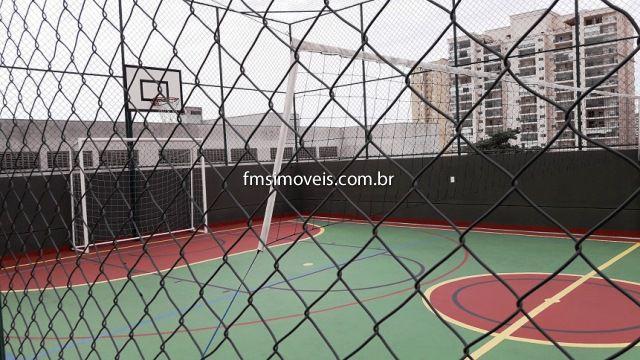 http://www.fmsimoveis.com.br/fotos_condominios/363/2017.06.14-12.01.13-6.jpg