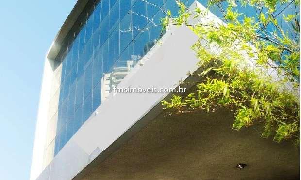 Prédio Inteiro em  São Paulo - Vila Mariana, 0 salas, 0 suítes, 60 vagas na garagem