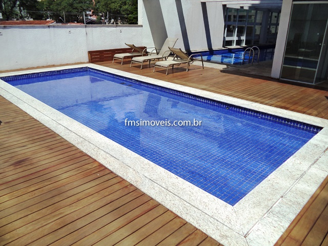 http://www.fmsimoveis.com.br/fotos_condominios/52/2017.03.22-15.18.55-6.jpg