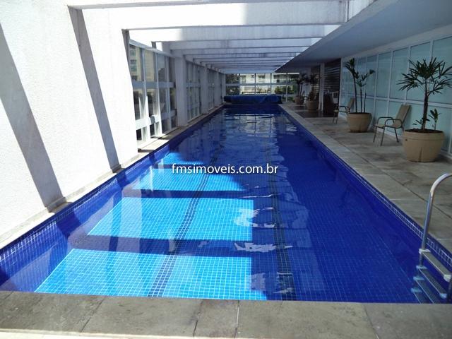 http://www.fmsimoveis.com.br/fotos_condominios/52/2017.03.22-15.18.55-7.jpg
