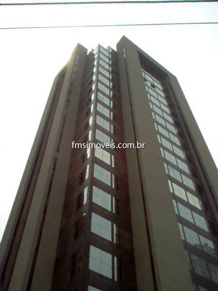 Conjunto Comercial aluguel Ch Sto Antonio - Referência cp2037