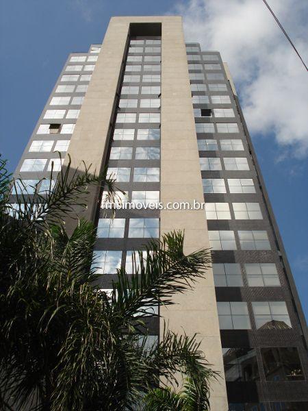 Conjunto Comercial aluguel Ch Sto Antonio - Referência cp2030