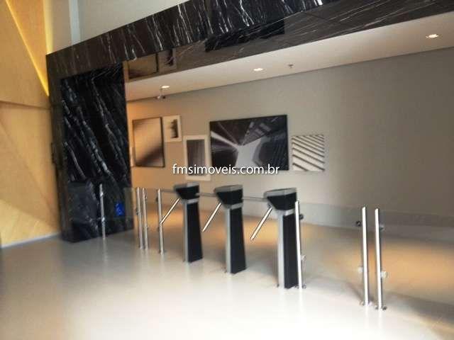 Conjunto Comercial aluguel Faria Lima - Referência cps180