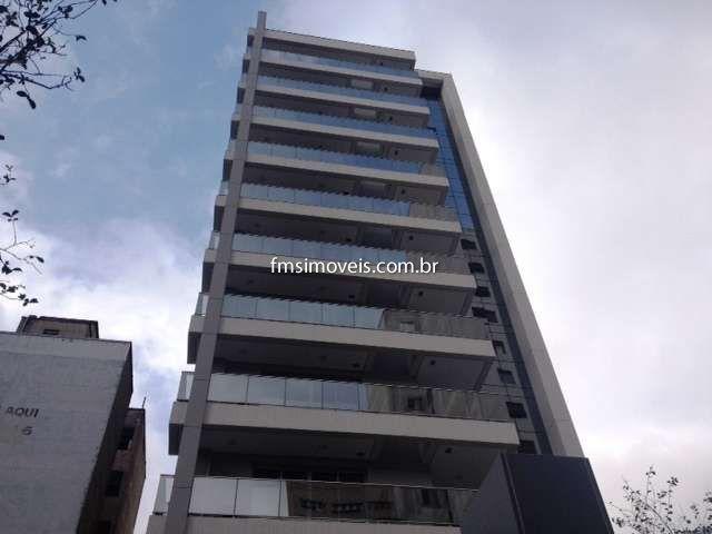 Conjunto Comercial venda Pinheiros - Referência cp1300