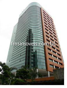 Conjunto Comercial venda Pinheiros - Referência cps1095