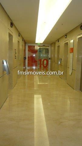 www.fmscorp.com.br