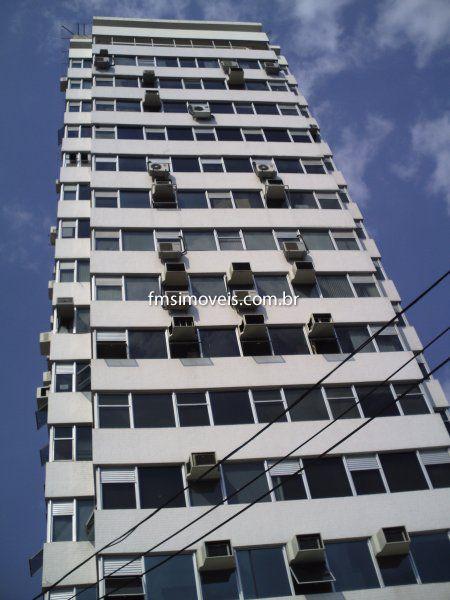 Conjunto Comercial aluguel Pinheiros - Referência cps2609