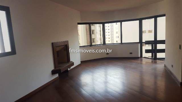 Apartamento venda Vila Uberabinha - Referência ap3045re