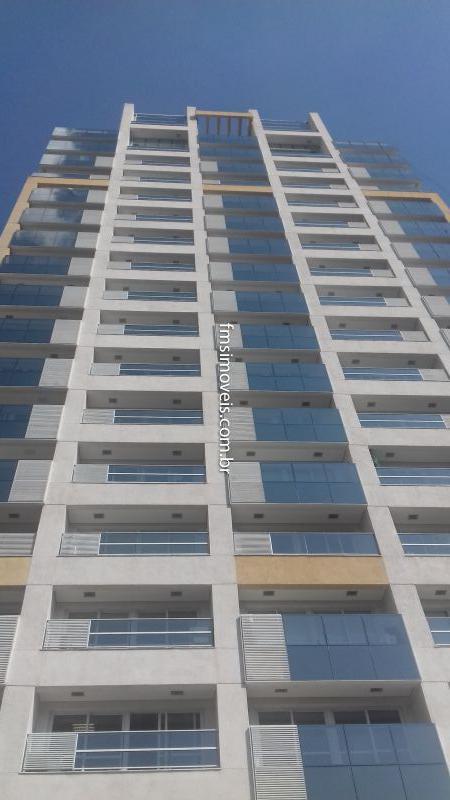 Conjunto Comercial aluguel Butantã - Referência CPW0180
