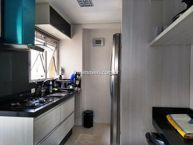 Apartamento venda Lauzane Paulista - Referência ap1880cb