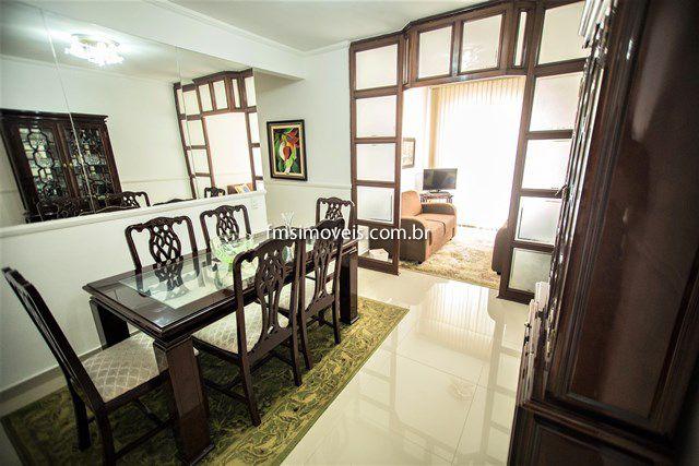 Apartamento venda JARDIM MARAJOARA - Referência ap302664jm