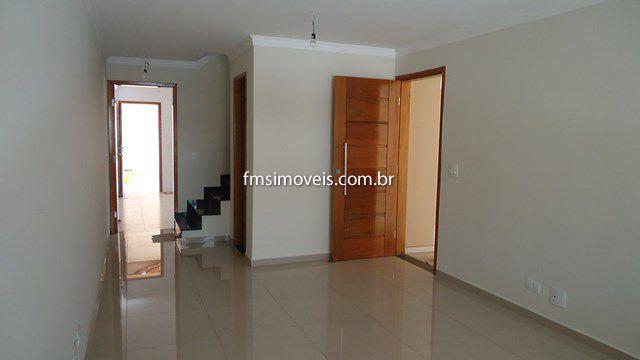 Casa Padrão venda JARDIM MARAJOARA - Referência ca87028jm
