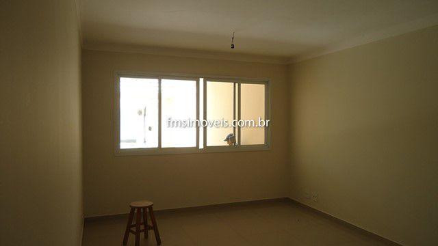Casa Padrão venda CAMPO GRANDE - Referência ca87029JM