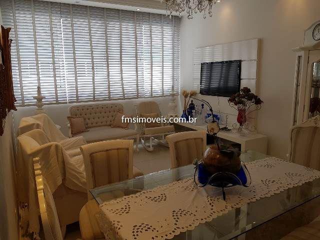 Apartamento venda Boqueirão - Referência AP560019S-52