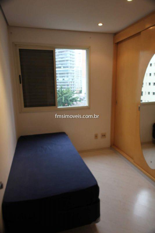 fmsimoveis.com.br