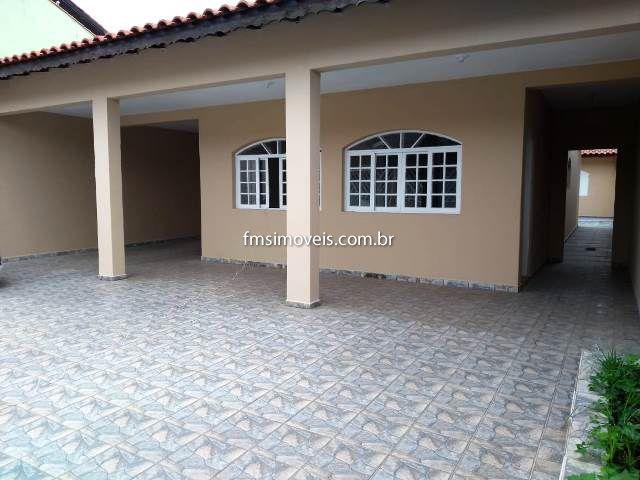 Casa Padrão venda Cidade Nova Arujá - Referência ap18008cb