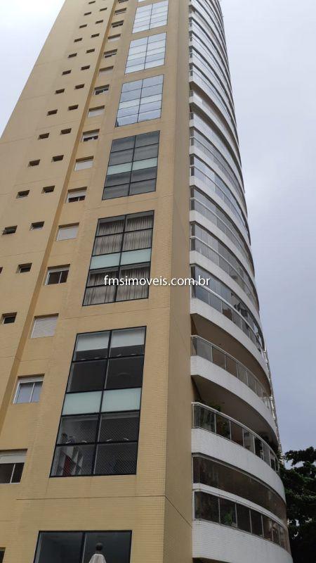 Apartamento aluguel Ibirapuera - Referência 00001-paulista-58