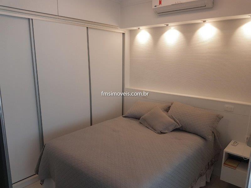 Loft aluguel Bela Vista - Referência ap302584ml