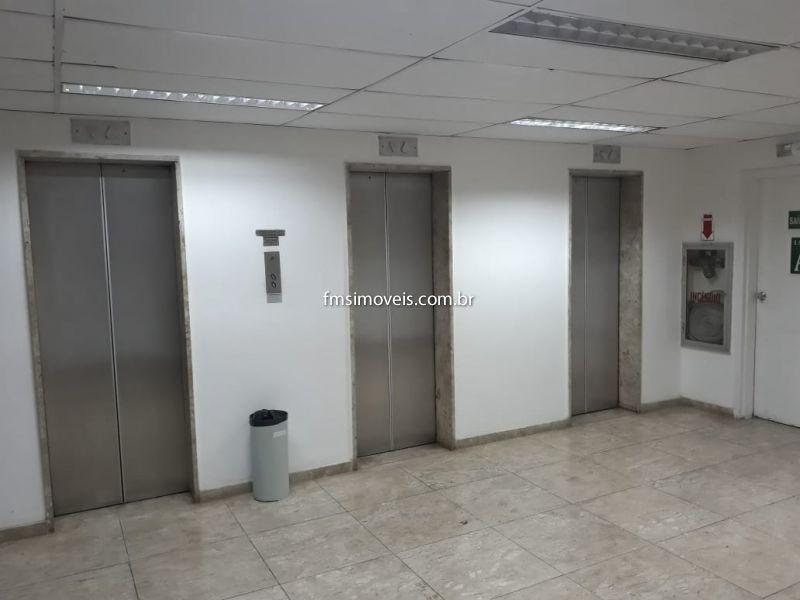 fmscorp.com.br