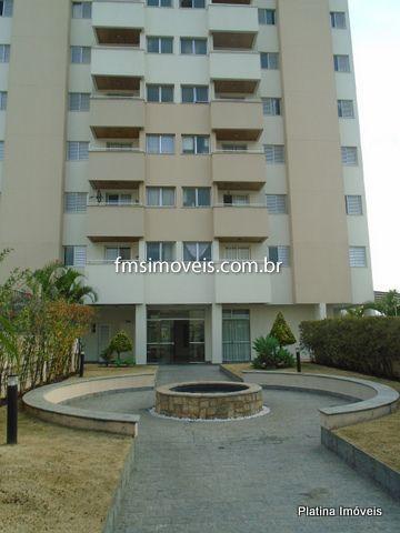 Apartamento venda IPIRANGA - Referência 84-PAULISTA