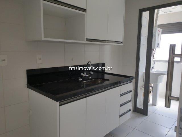 Apartamento aluguel Bela Vista - Referência ap323264mb