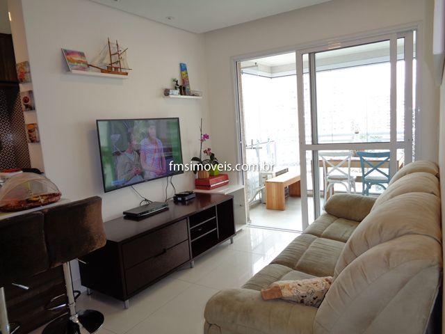Apartamento venda VILA MASCOTE - Referência ap302736vm
