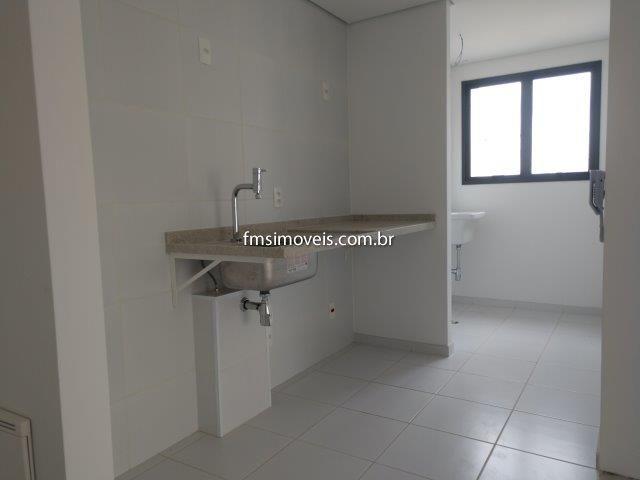 Apartamento venda Centro - Referência ap323558m